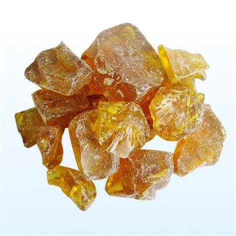 lade in resina resine fenoliche modificate colofonia resine fenoliche