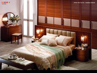 Hiasan Dinding Wall Dekorasi Interior 20 interior design hiasan dalaman home design inspirasi dekorasi bedroom interior design hiasan