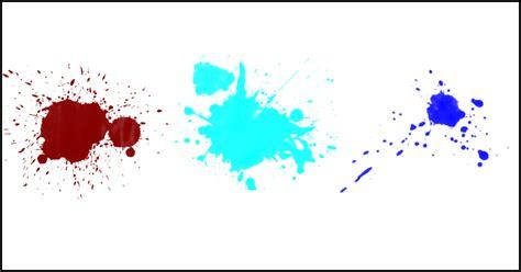 color splash effect colour splash effect
