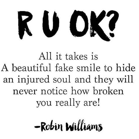 printable depression quotes robin williams depression quote all it takes is a