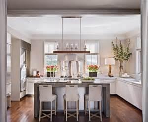 architectural design kitchens world architecture architectural digest kitchen