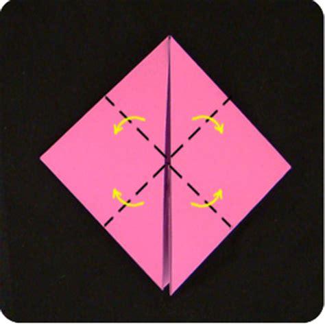 Fancy Origami - origami fancy make origami