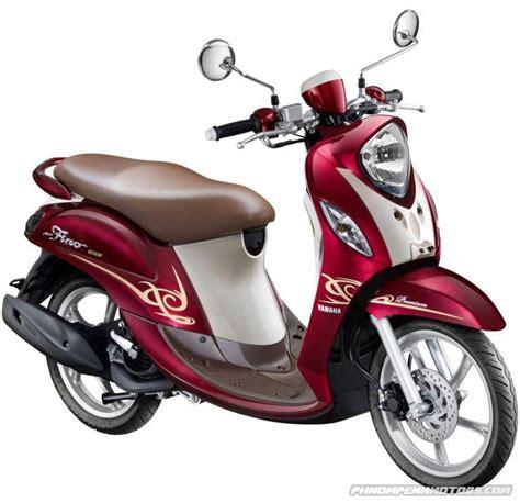 Spare Part Yamaha Mio Fino yamaha fino125 2015 phnom penh motors