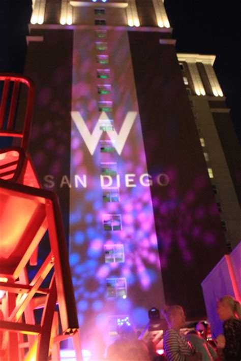 new year in san diego w hotel new year s san diego w san diego nye 2017