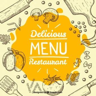 imagenes vectoriales cocina gratis comida fotos y vectores gratis