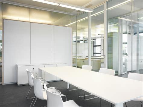ufficio pra brescia ecor spa vetroin leader arredo ufficio in vetro e