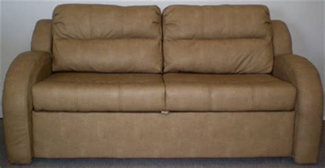 215 72 trifold sofa sleeper beckham rv furniture