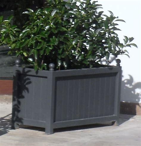 fioriere in ferro per balconi serramenti d aniello palermo cancelli ringhiere