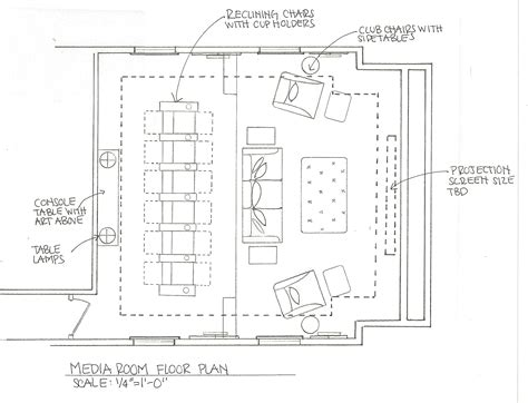 home theatre design layout home theater design plans home design ideas