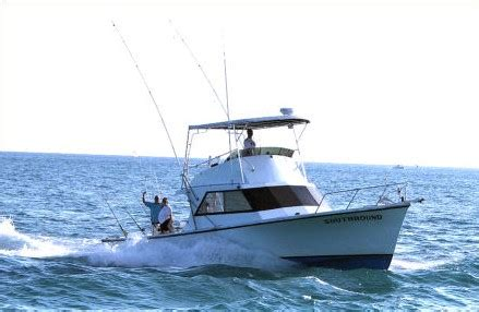 drift boat fishing jacksonville florida fishing charters search compare book fishing charters