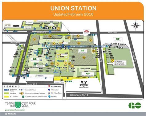 union station toronto floor plan union station toronto floor plan thefloors co
