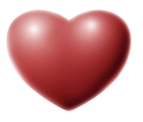 imagenes de corazones tiernas fotos imagenes de corazones tiernos hd imagenes