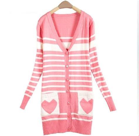 womens light pink cardigan sweater light pink cardigan sweater fall 2014