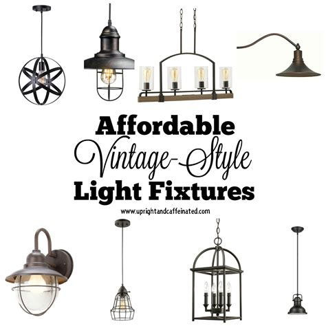 affordable light fixtures affordable wall decor upright and caffeinated