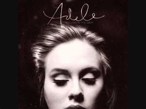 adele download mp3 one and only quentin harris mp3 download elitevevo