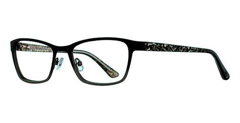 marilyn monroe reading glasses marilyn monroe mmo145 eyeglasses marilyn monroe