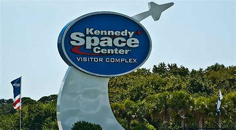 Day 4first The Kennedy Space Center Heres by Kennedy Space Center Visitor Complex To Re Open Sunday