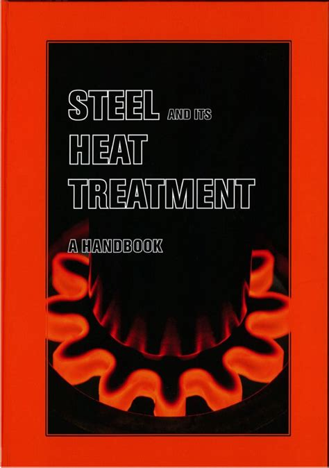 heat treatment on steel efd induction contributes to language edition of