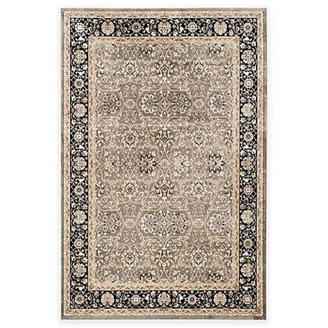 Bed Bath Beyond Area Rugs Safavieh Garden Azar Area Rug Bed Bath Beyond