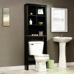 Bathroom Shelves Over Toilet by 30 Diy Storage Ideas To Organize Your Bathroom Cute Diy