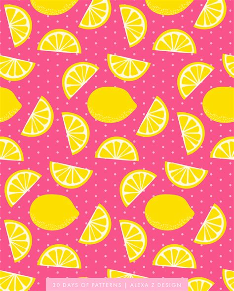 pinterest pattern making lemon pattern patterns pinterest lemon and patterns