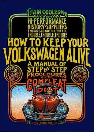 Volkswagen Auto Parts Online by Volkswagen Repair Manual Discount Auto Parts Online