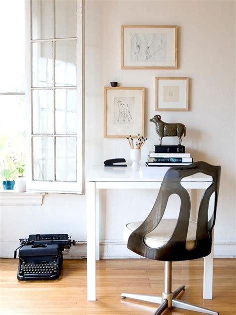 small home office ideas hgtv