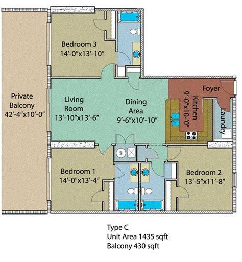 shores of panama floor plans shores of panama floor plans aqua bay point boardwalk