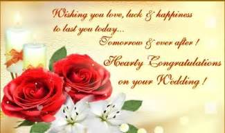 Wedding Wishes God Congratulations On Your Wedding Heartiest Congratulations Your Wedding Day Muzna Thinking Of