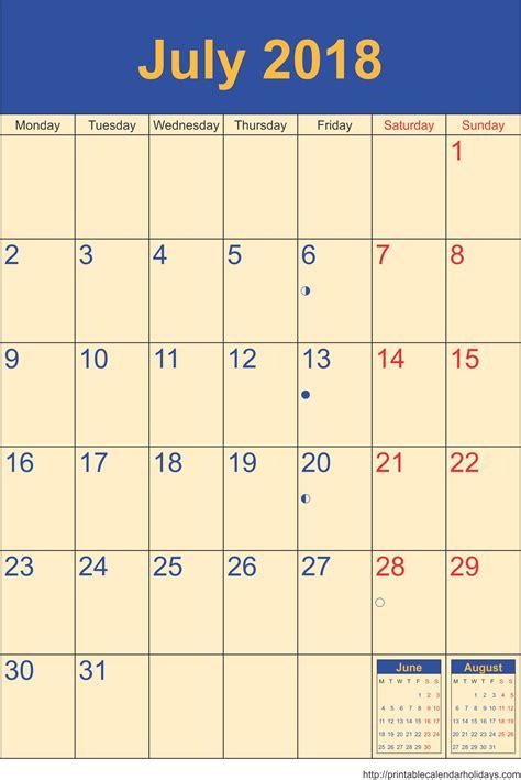 inspirational microsoft calendar template fresh 278 best monthly