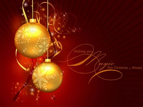 christmas themes desktop free free holiday desktop themes video search engine at