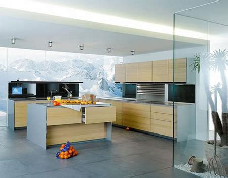 future kitchen design siematic s1 kitchen the future of kitchen design tuvie
