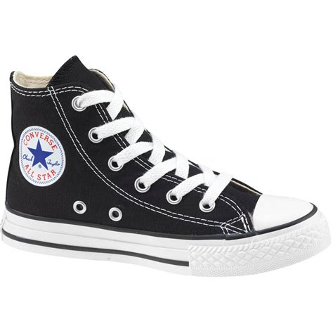 all sneakers qvwztza3 cheap converse all sneakers for boys