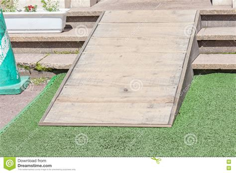 Chair Symbol Floor Plan by Wooden Ramped Access Using Wheelchair Ramp For Disabled