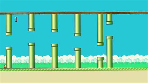 flappy bird background flappy bird background only www imgkid the image