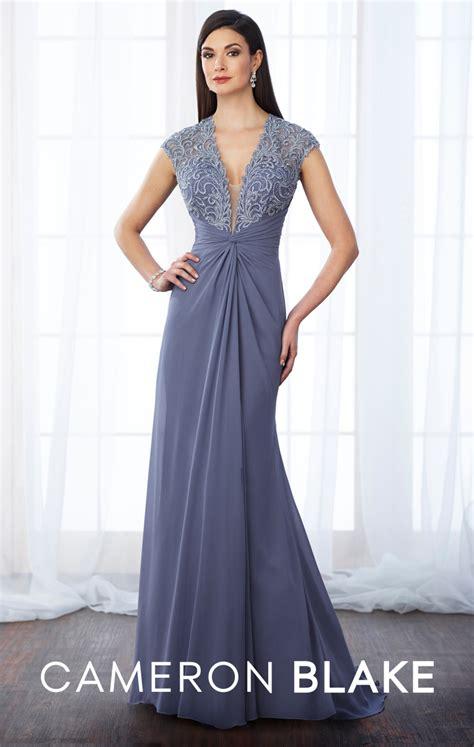 Formal Wedding Dresses Designs by 2017 Designer Wedding Dresses Bridal Gowns Mon Cheri