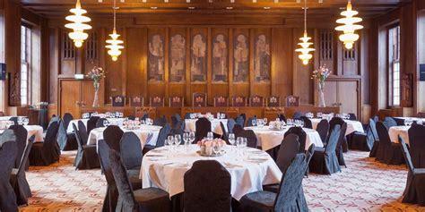 dinner venues gala dinner venue in amsterdam sofitel legend the grand