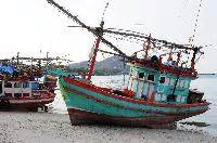 fishing boat price in chennai boats in tamil nadu manufacturers and suppliers india