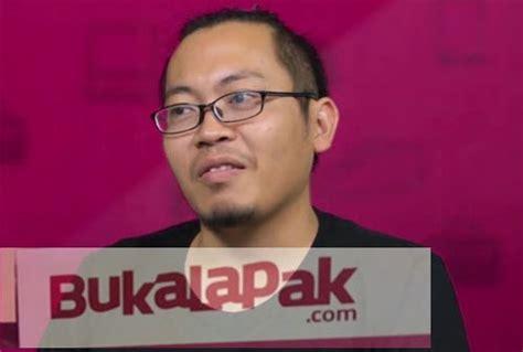 bukalapak zaky kisah sukses achmad zaky pendiri bukalapak com
