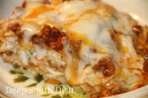 how to make lasagna with cottage cheese lasagna with cheese and sour
