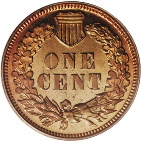 1904 indian head pennies values and prices past sales