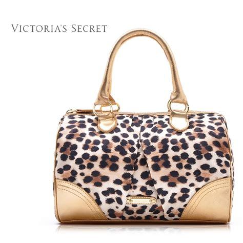 Birks Nine West Newlook Forever 21 Marks Spencer New Balance s secret leopard handbag
