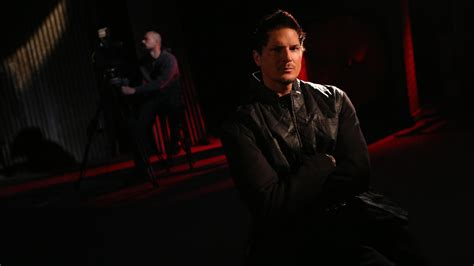 Plantation House Plans ghost adventures aftershocks really channel