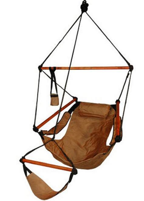 zero gravity swing chair zero gravity hanging chair swing with leg rest