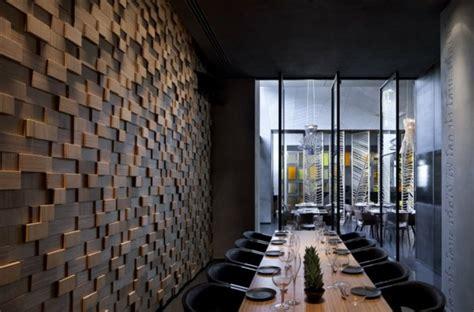 Lambris Cuisine Décoration by Revetement Mural Bois Interieur Mzaol