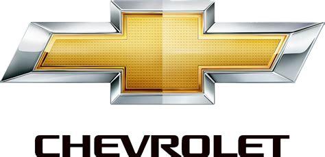 logo chevrolet vector chevrolet logo design symbol vectors icons png free