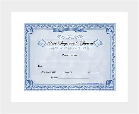 awards from eqsl g4vxe com