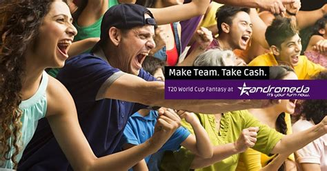 Play Contest And Win Money - contest play t20 world cup 2016 fantasy cricket win daily cash prize 50000 inr
