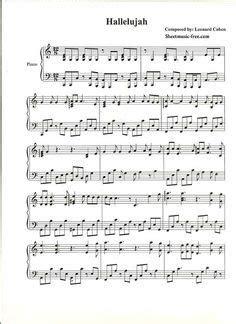 printable lyrics to via dolorosa sandi patty quot via dolorosa quot sheet music violin