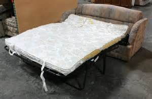 Rv Sofa Sleepers For Sale Rv Furniture Used Rv Cloth Pull Out Sleeper Sofa Motorhome Furniture For Sale Couches Where To